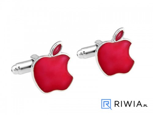 spinki-do-mankietow-red-apple--front-S09-01M.jpg
